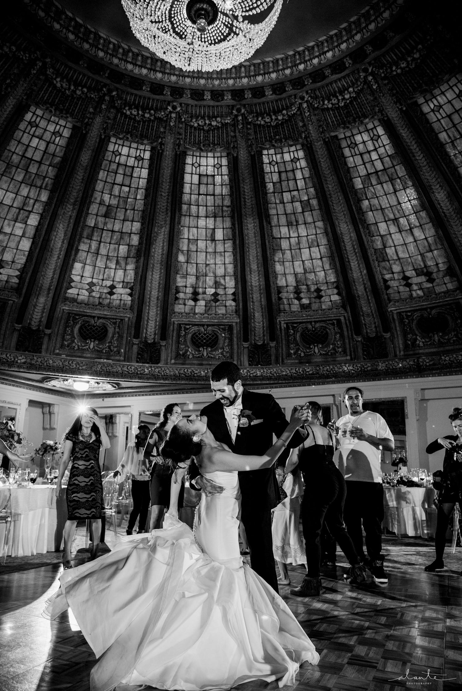 arctic-club-seattle-wedding_73.jpg