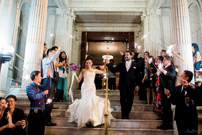 arctic-club-seattle-wedding_76.jpg