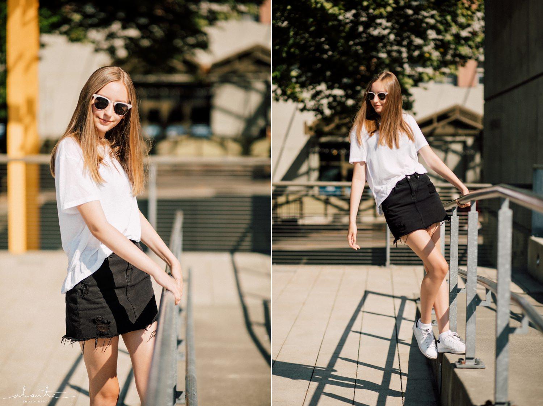 seattle-high-school-senior-photos-2018_002.jpg
