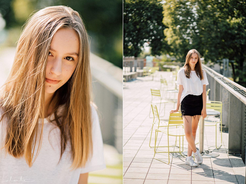 seattle-high-school-senior-photos-2018_001.jpg