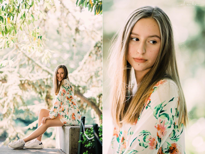 seattle-high-school-senior-photos-2018_003.jpg