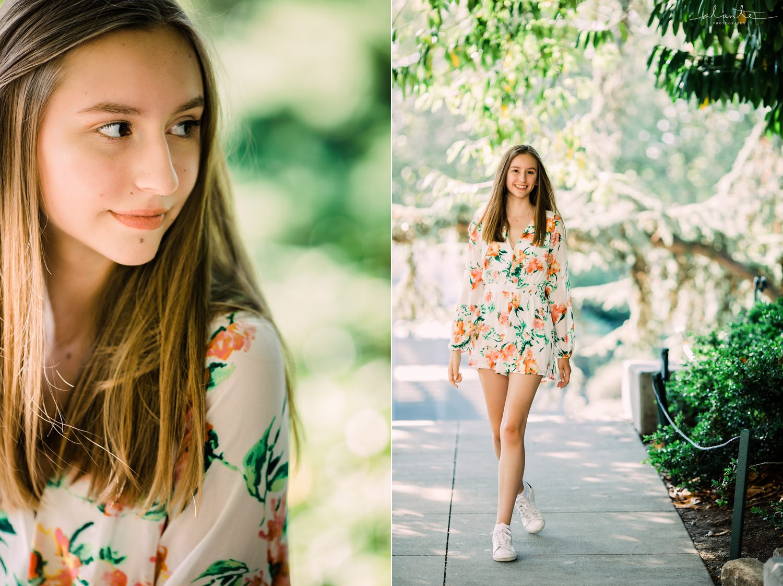seattle-high-school-senior-photos-2018_005.jpg
