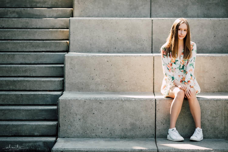 seattle-high-school-senior-photos-2018_008.jpg
