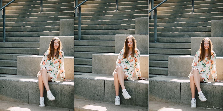 seattle-high-school-senior-photos-2018_009.jpg