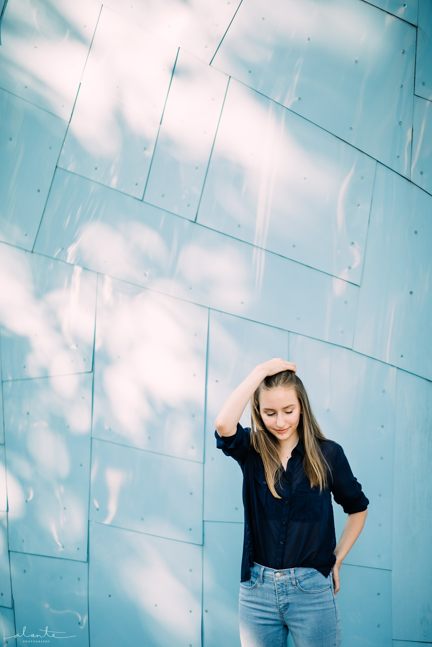 seattle-high-school-senior-photos-2018_014.jpg
