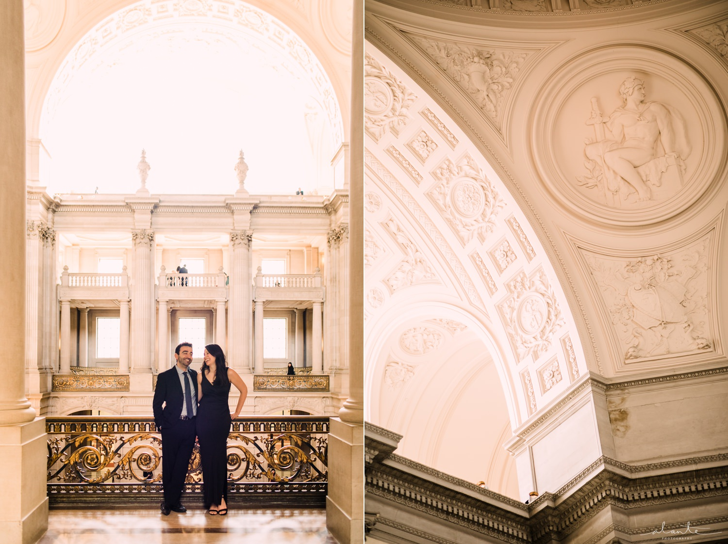 san-francisco-city-hall-engagement_001.jpg