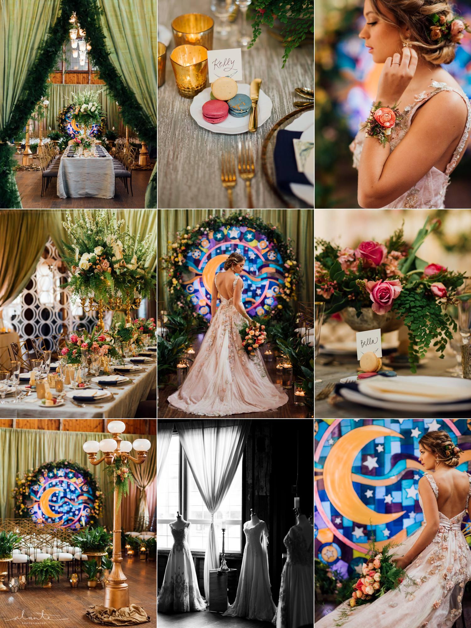i-do-sodo-sodo-park-wedding-herban-feast.jpg
