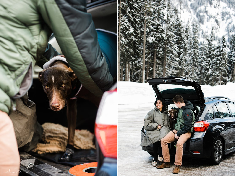winter-snow-engagement-photos-01.jpg