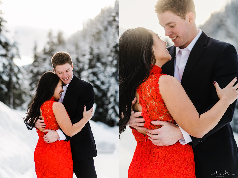 winter-snow-engagement-photos-06.jpg
