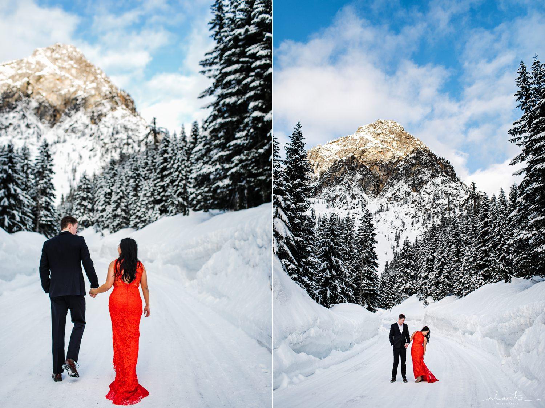 winter-snow-engagement-photos-07.jpg