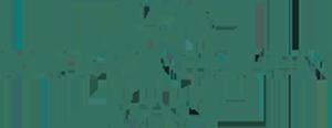 huff post logo.png