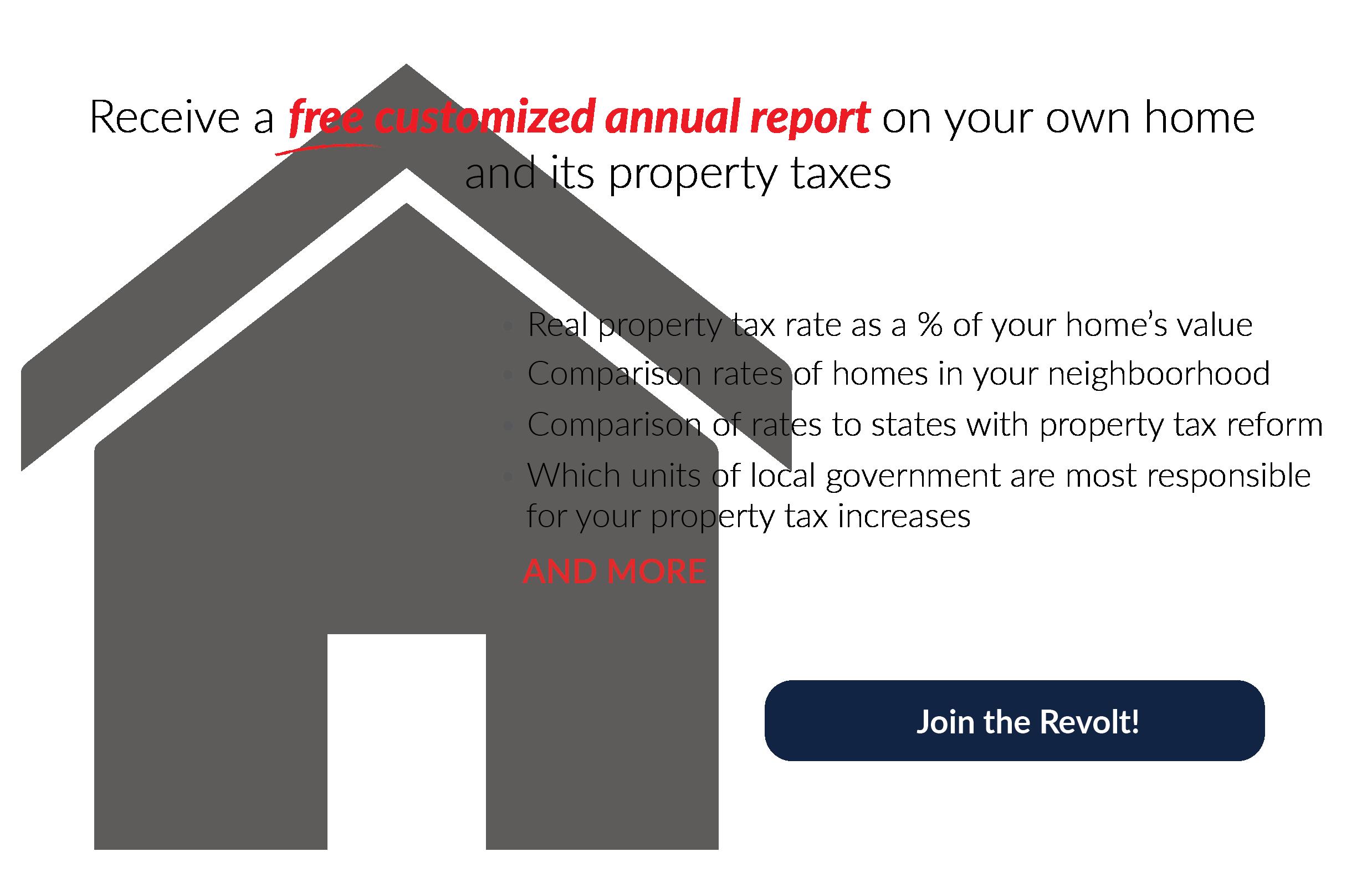 Block 3_Report-01.png