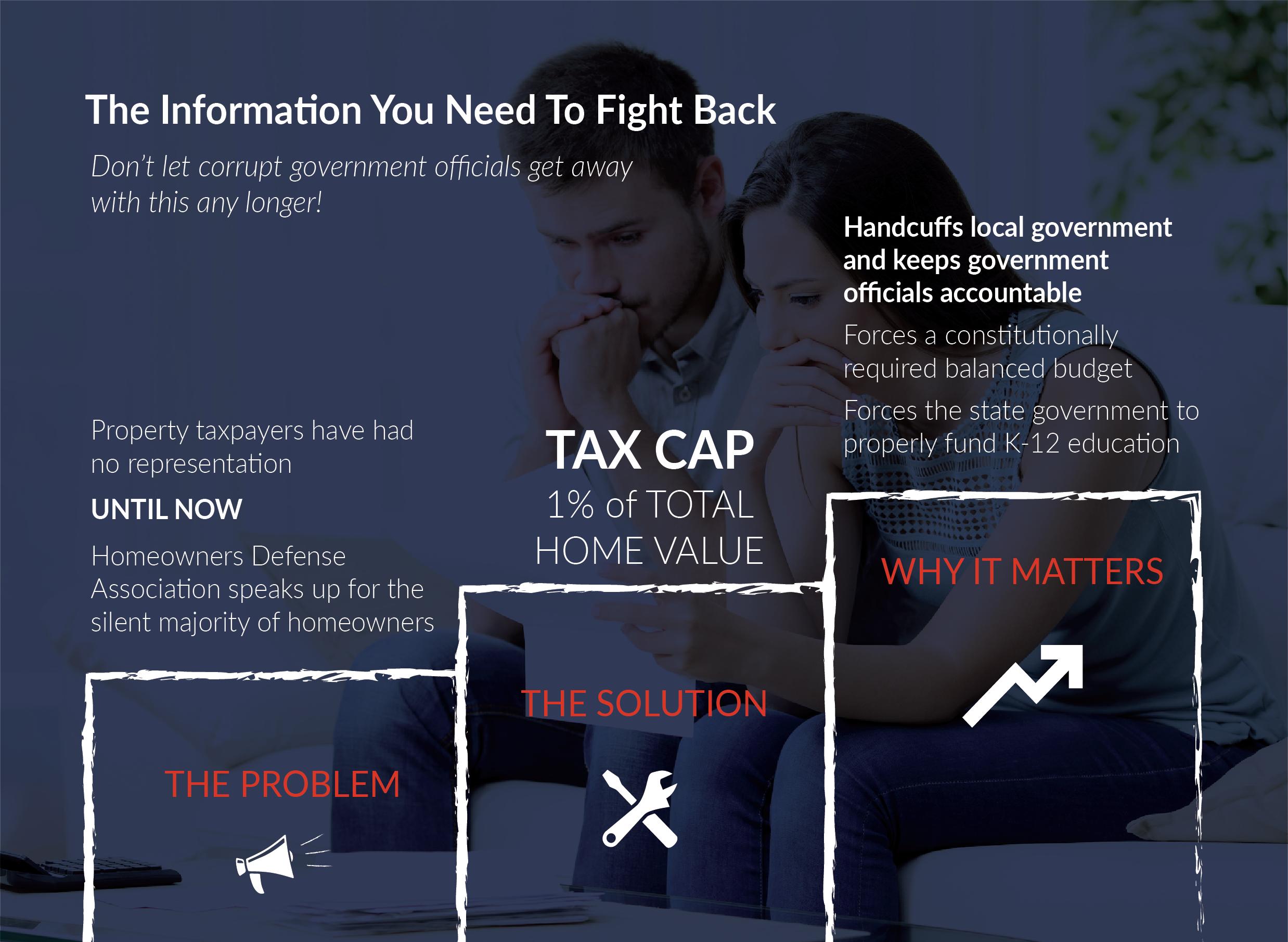 Block 2_tax cap-01 (2).png