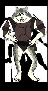 Scaroc Pixel Art.png