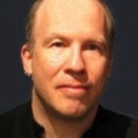 Photo of Mark Danner