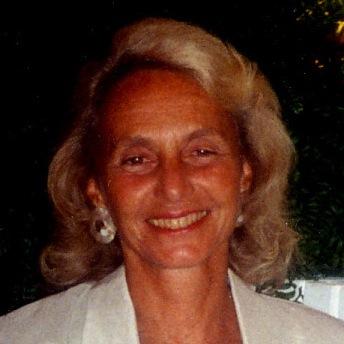 Photo of Rose Styrone