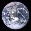 earth_thumb.jpg