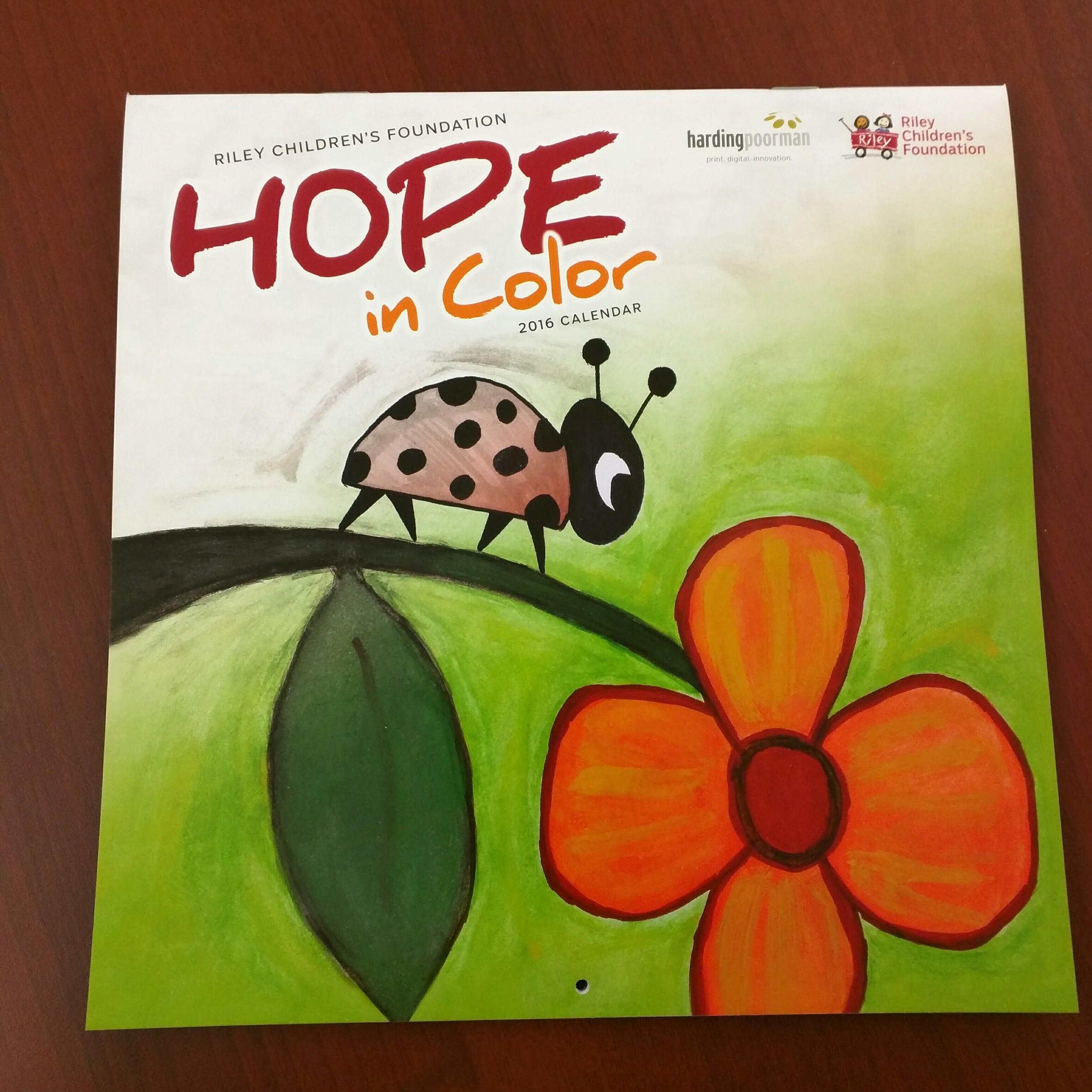 Hope_in_Color.jpg