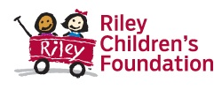 rcf-top-logo.jpg