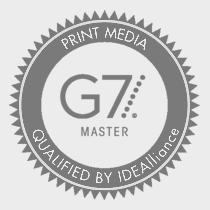 body-logo-g7.png