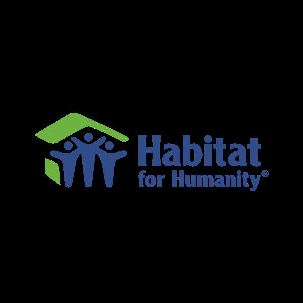 habitat.png