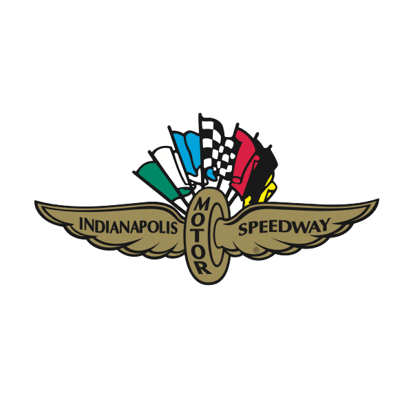 ims-speedway.png