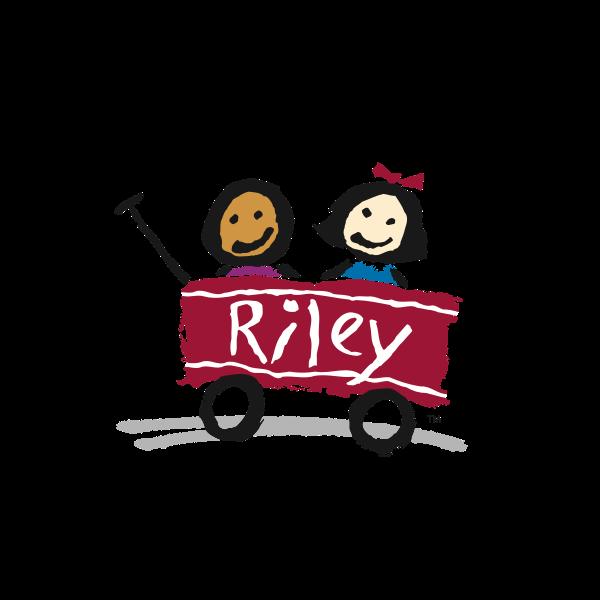 riley-hospital.png