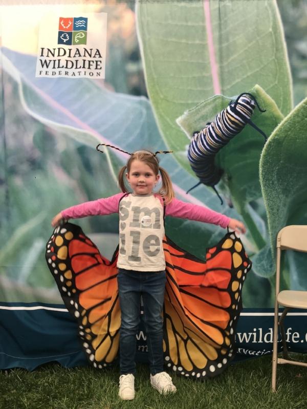Indiana_Wildlife.jpg