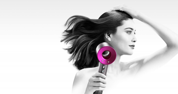 Photo source: http://www.dyson.com/haircare/supersonic.aspx
