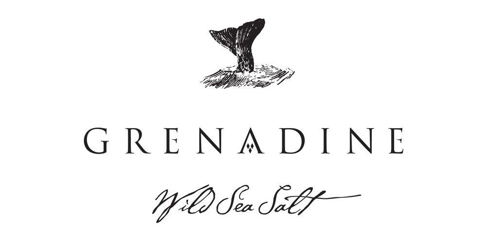 Grenadine+Wild+Sea+Salt+(1).jpg