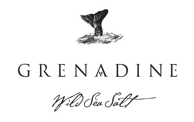 Grenadine+Wild+Sea+Salt_02.jpg