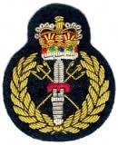 Combat Diver Badge.jpeg