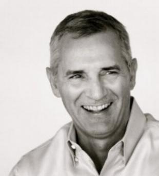 Randy Boyts  Chairman of the Board  Managing Principal, retired Capital Analytics