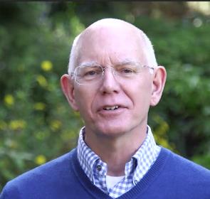 John Hawkins  Founder          Leadership Edge, Inc.