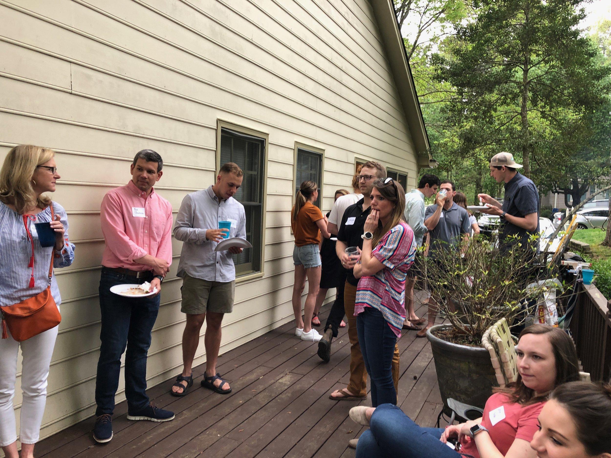 cookout deck group.jpg