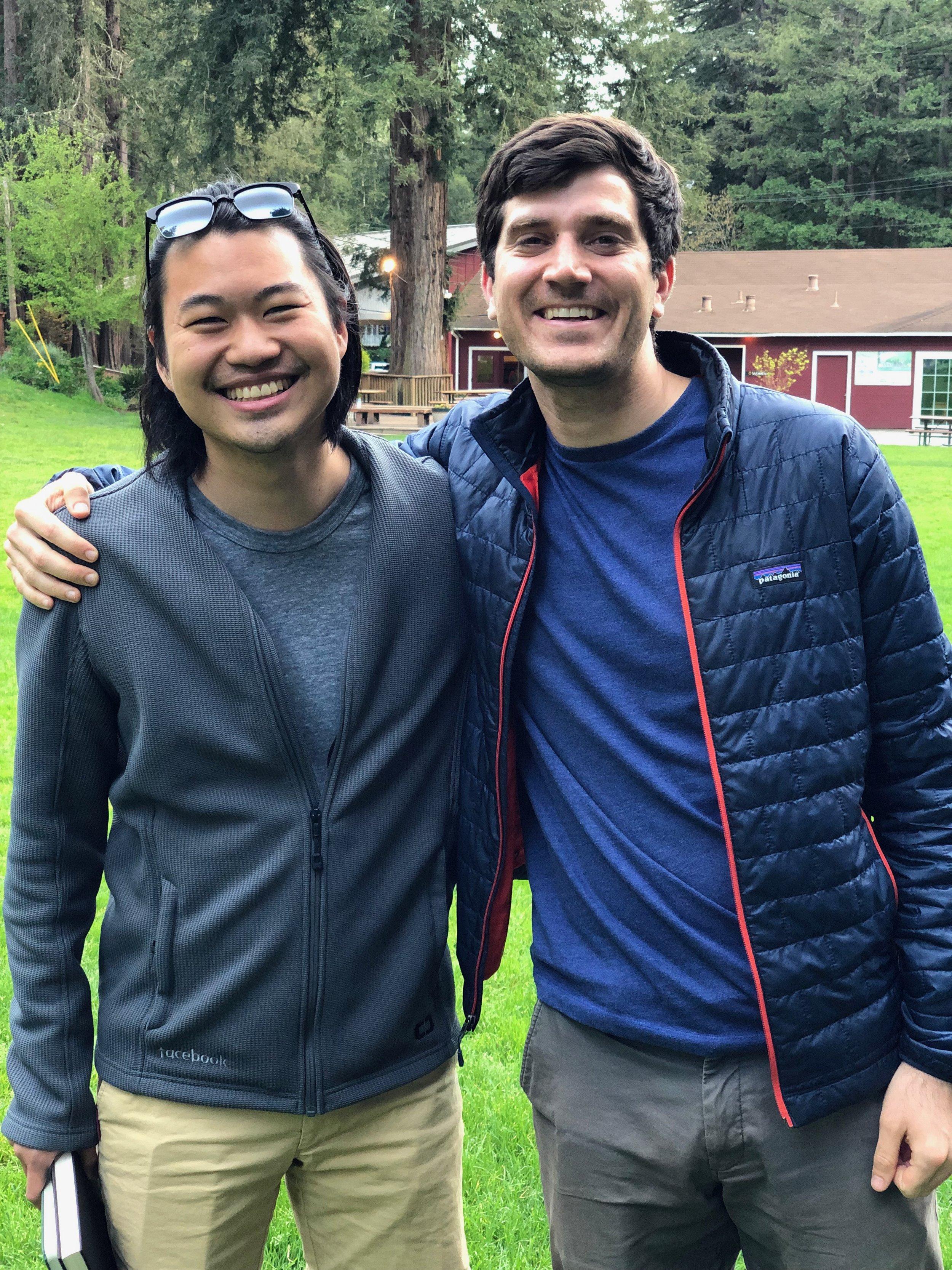 Evan Schindewolf and Ben Hsu Spring 2017 pic 2.jpeg