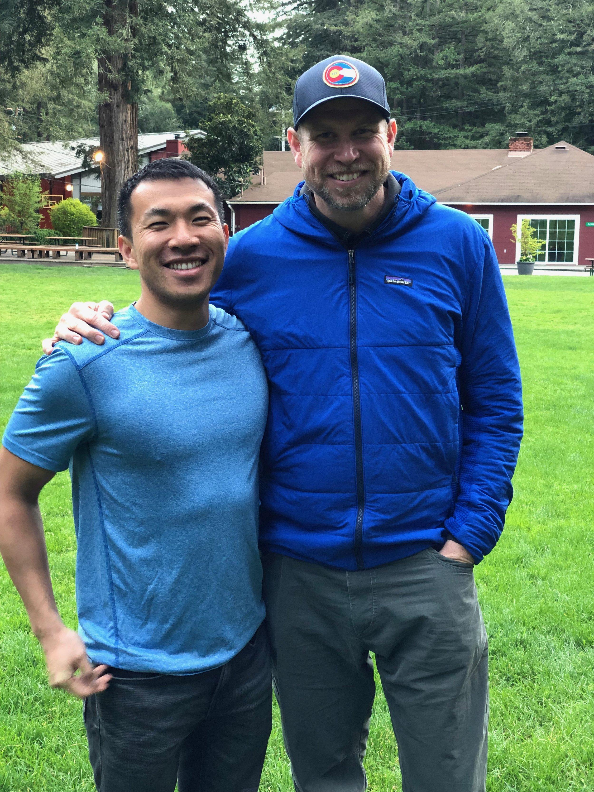 Josh Wykes and Victor Lau.jpeg