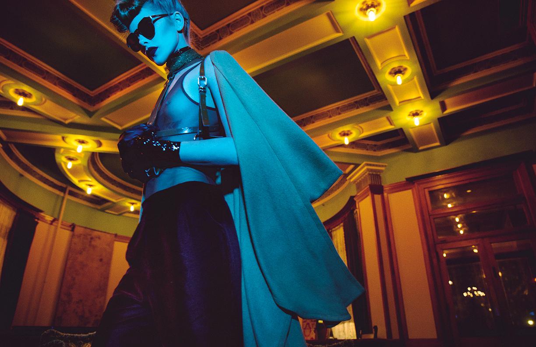 Schon_Magazine_Tothebone89.jpg