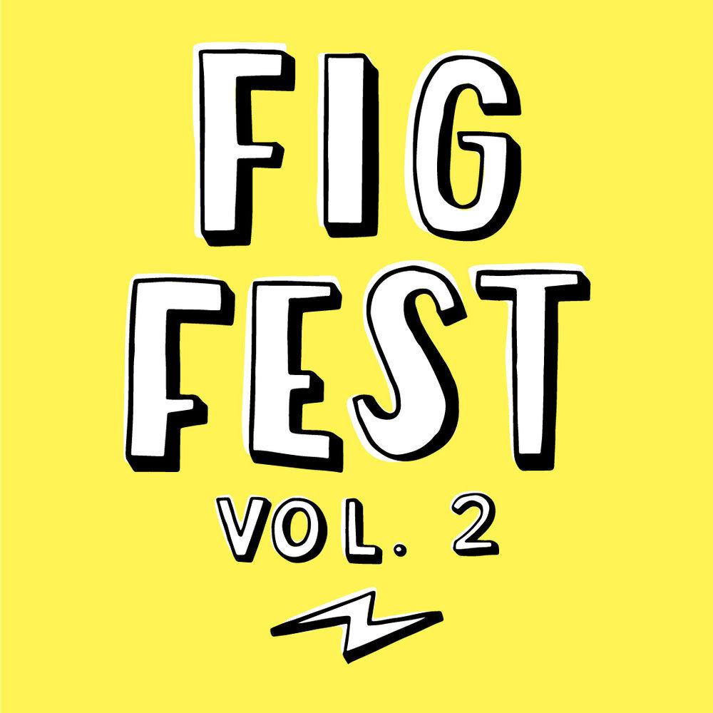 fig_fest.jpg