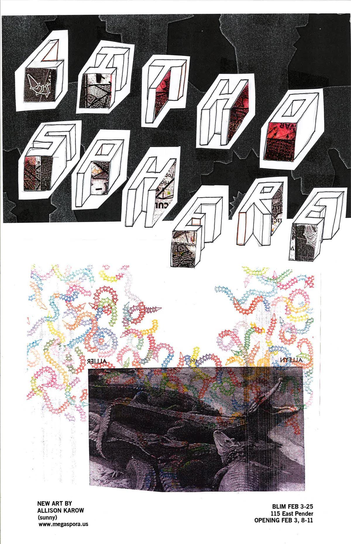 LITHOSPHERE-poster.jpg