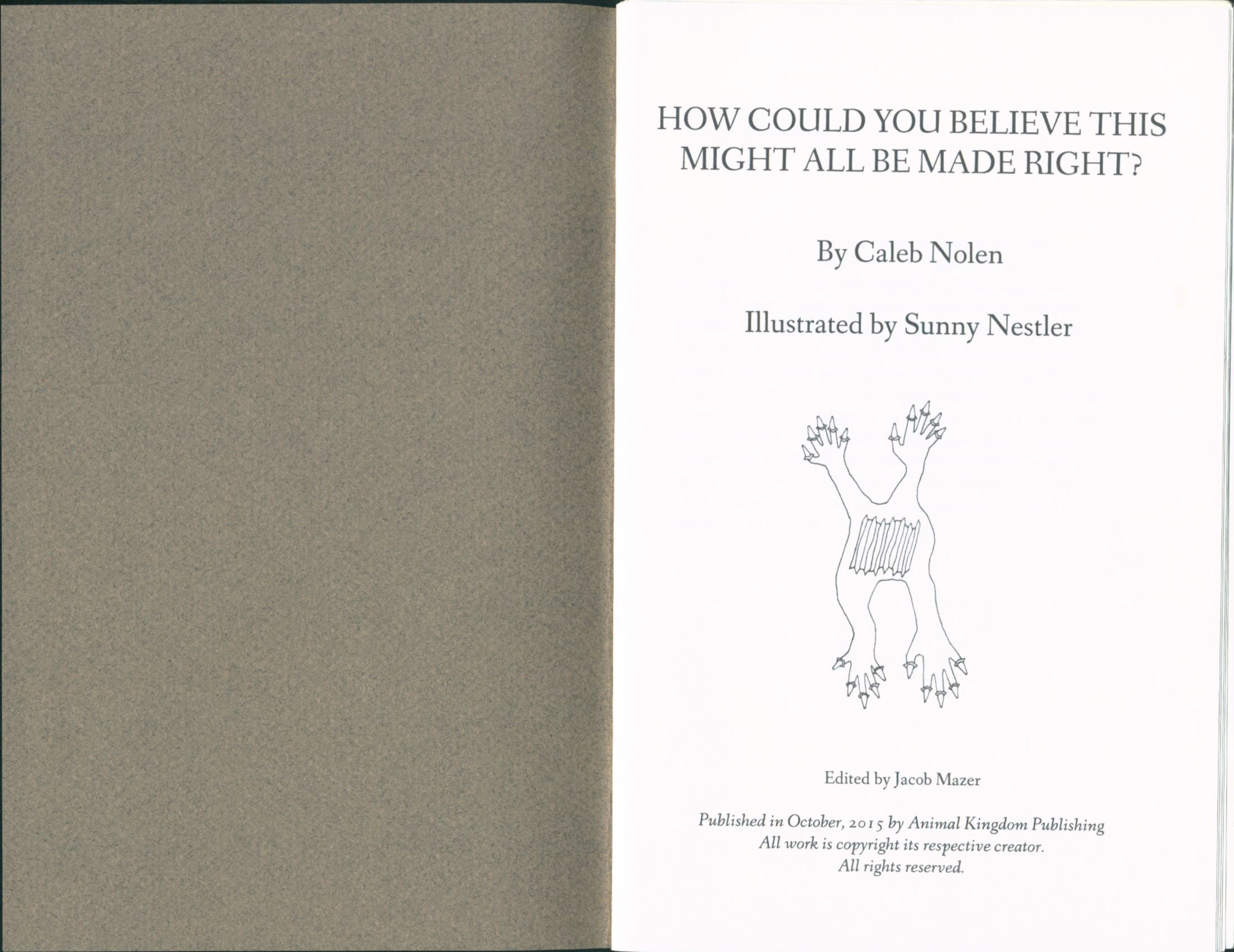 inside cover.png