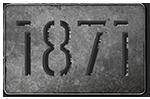 A MEMBER OF 1871