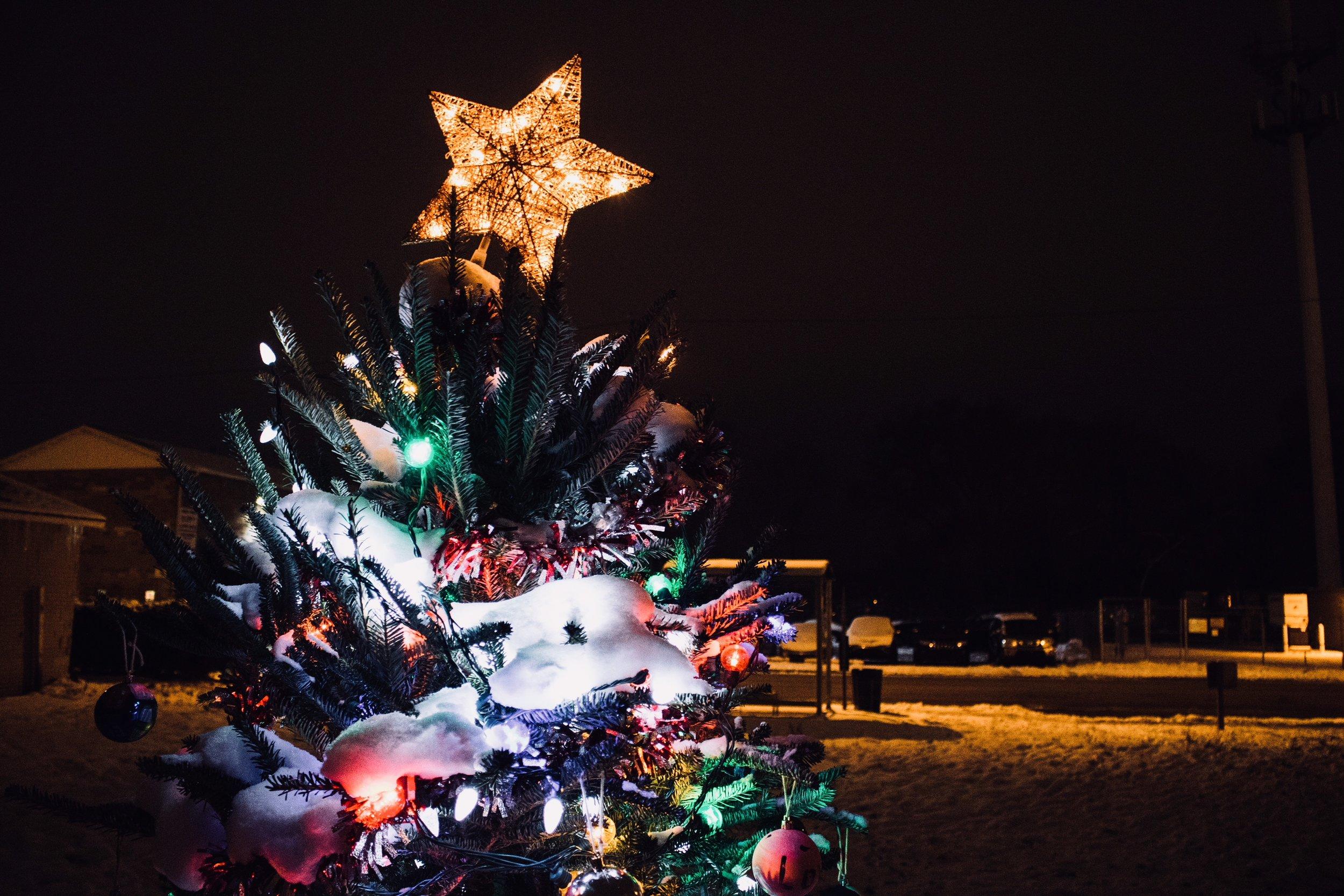 ChristmasTreeRPNEdit3.jpg