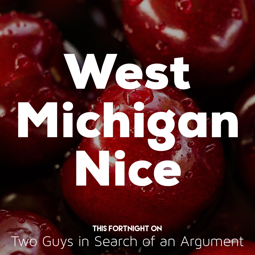 West Michigan Nice.PNG