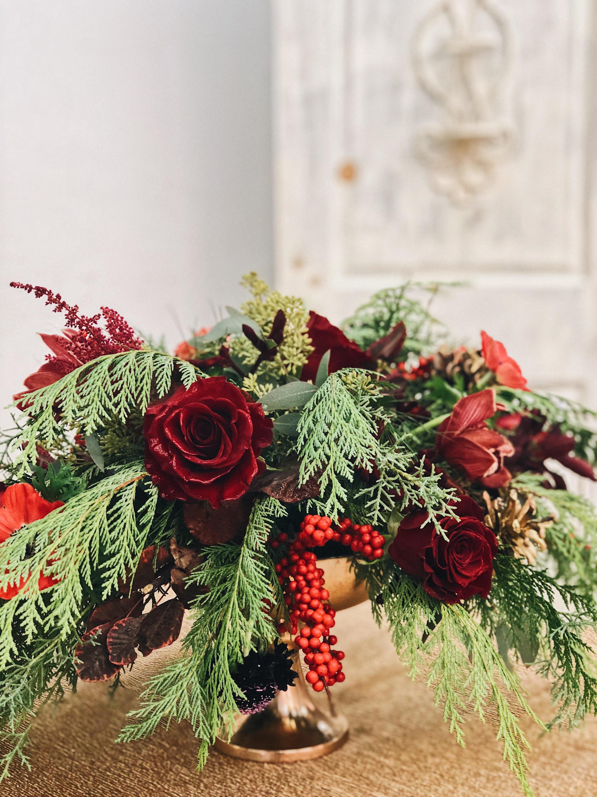Posh Petals - Bouquet 3.jpg