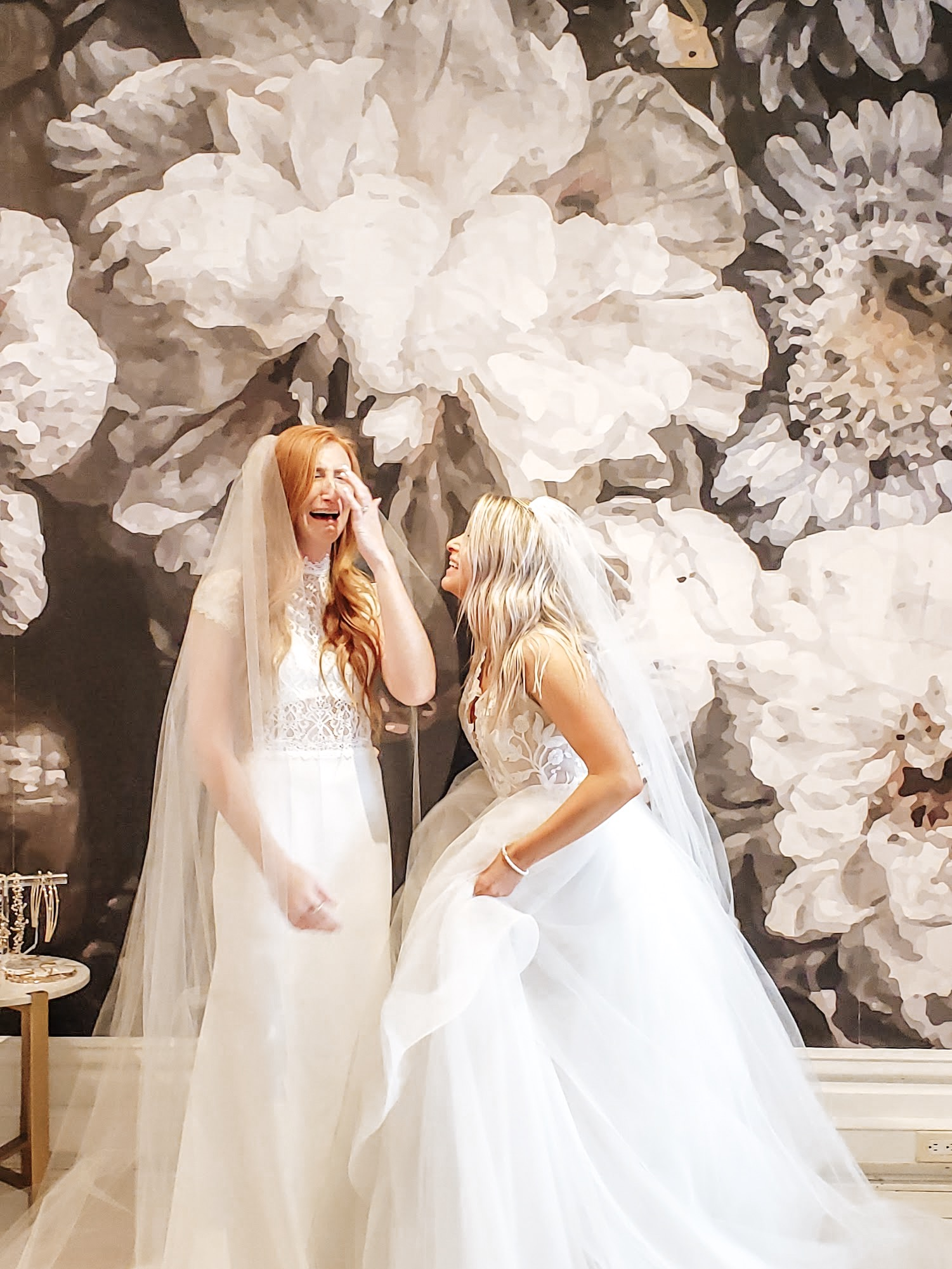 holland michigan spring sweet bridal boutique wedding dress shop