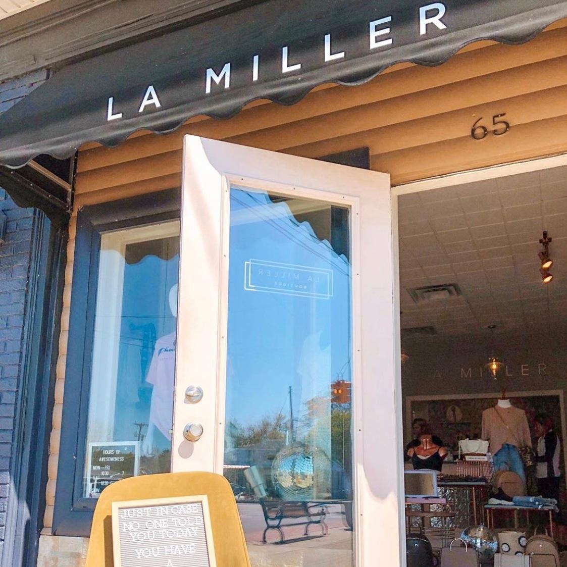 la+miller+boutique+shop+rockford+grand+rapids+michigan+iheartgr+iheartgrandrapids