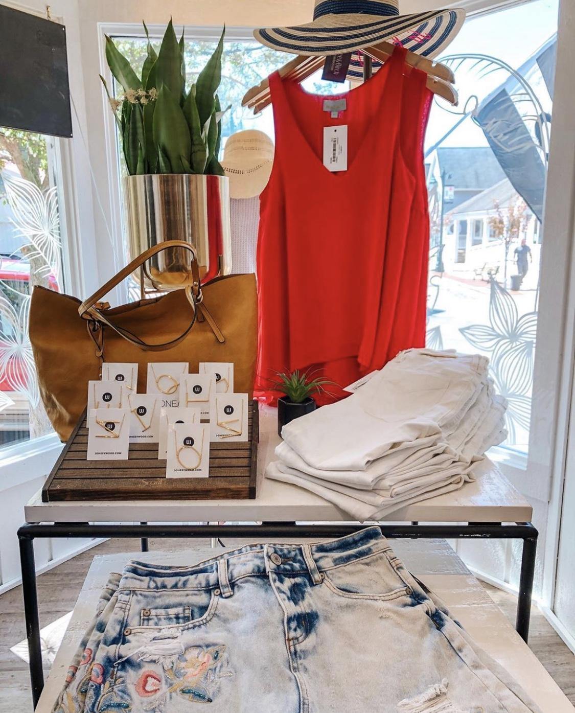 lee and birch rockford grand rapids michigan shop boutique iheartgr iheartgrandrapids