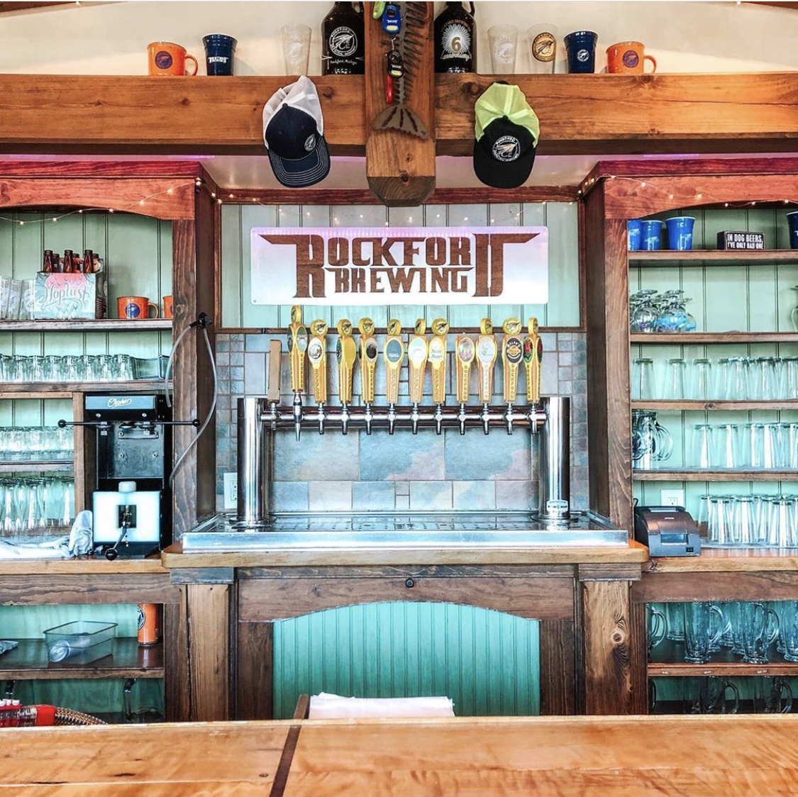 rockford brewing company grand rapids michigan iheartgr iheartgrandrapids