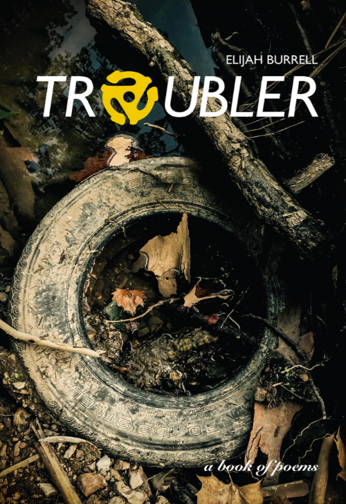TROUBLER COVER.png
